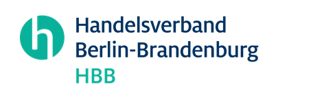 Handelsverband Berlin Brandenburg